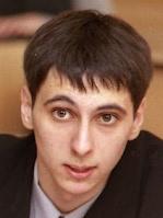 Шаповалов М.С.